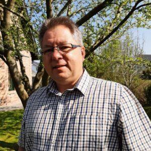 Carsten Seehafer
