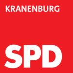 Logo: SPD Kranenburg